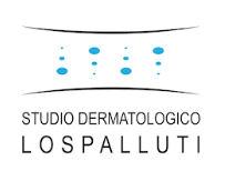 Studio Dermatologico Lospalluti